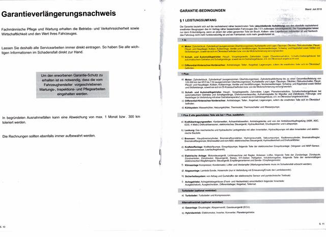 GPG-Garantiebedingungen002