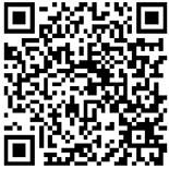 sci-04-quiz-02-win1