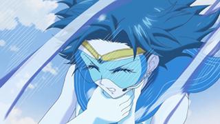Crystal-Act16.jpg