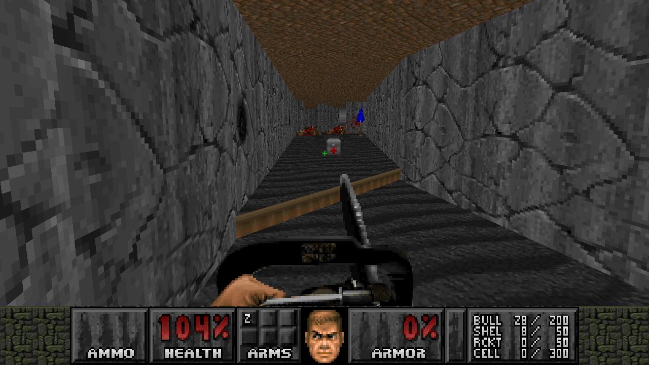 Screenshot-Doom-20210212-231958.png