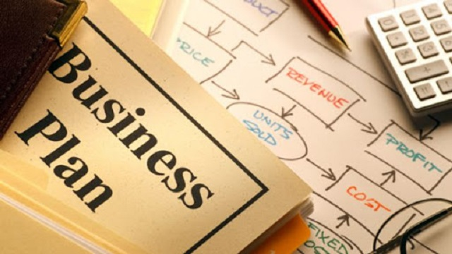 Try not to Avoid These Things Before You Start A Business