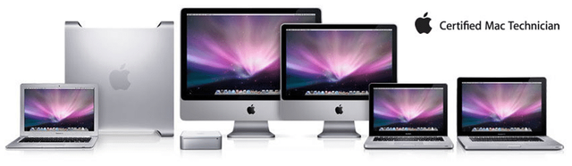 Apple Technician Courses