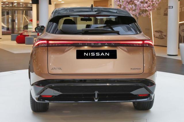 2020 - [Nissan] Ariya [PZ1A] - Page 4 865992-DA-5752-4250-BE30-942-FD0-A8-E96-C