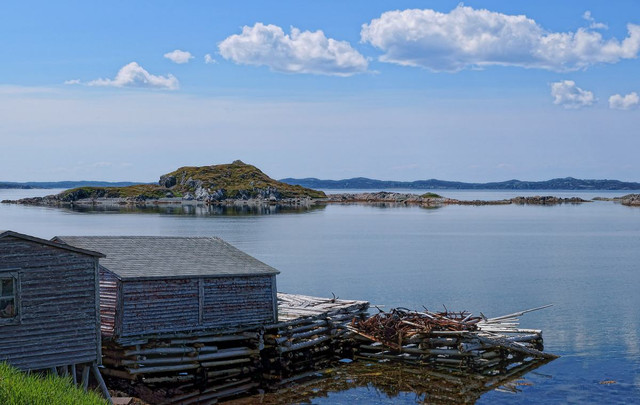 [Image: Summertime-on-Fogo-Island-1280x1280.jpg]