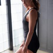 Nicole-Winter50-P0004