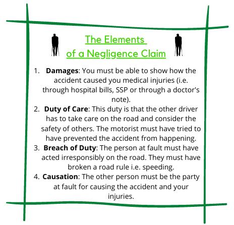 negligence-claim-tips