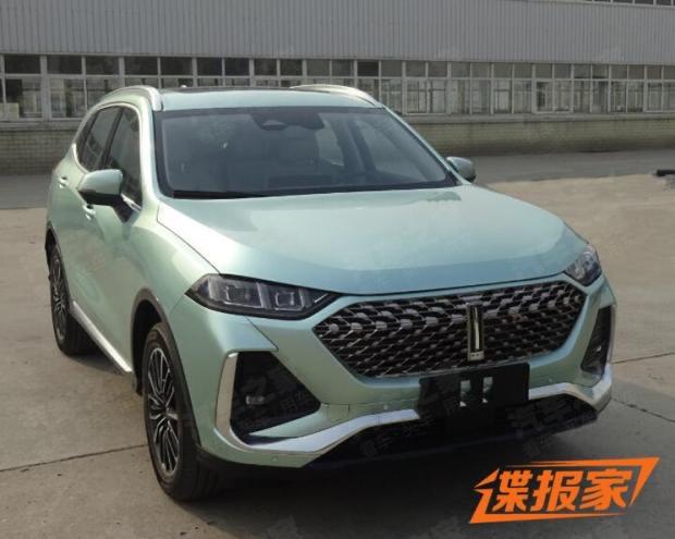 [Actualité] Groupe Great Wall Motors - Page 6 B26-CC943-D8-AB-4-A6-B-9142-D6-CDC507-D251