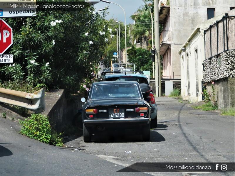 avvistamenti auto storiche - Pagina 38 Lancia-Fulvia-Coup-S-1-3-71-CT415230