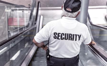 Security-Guards-Sydney
