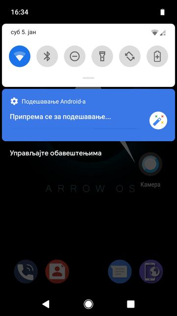 Screenshot-Quickstep-20190105-163441
