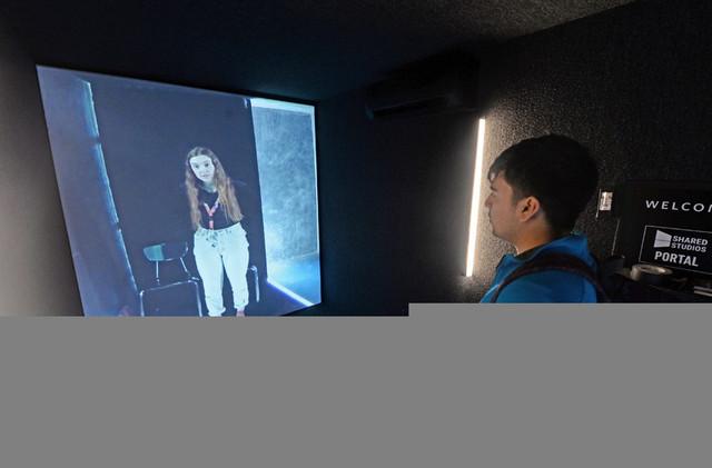 the-golden-portal-TEDXRVA.jpg