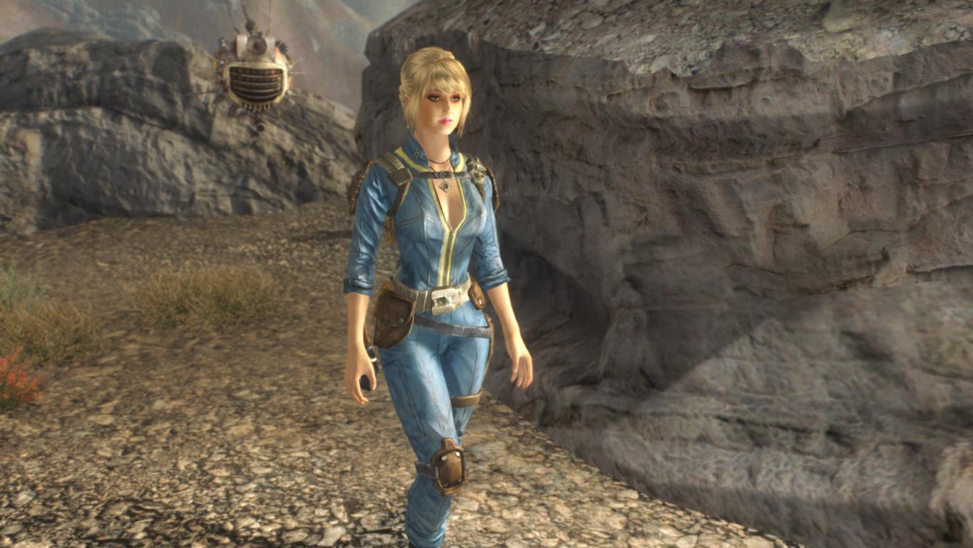 Fallout-NV-2021-06-14-18-20-28-71.jpg