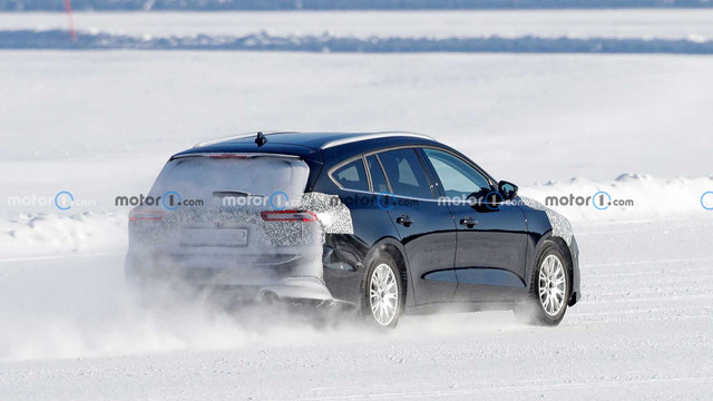 2022 - [Ford] Focus restylée  53-C3-DF58-0-D3-F-4-DA1-8971-A5949219-B739