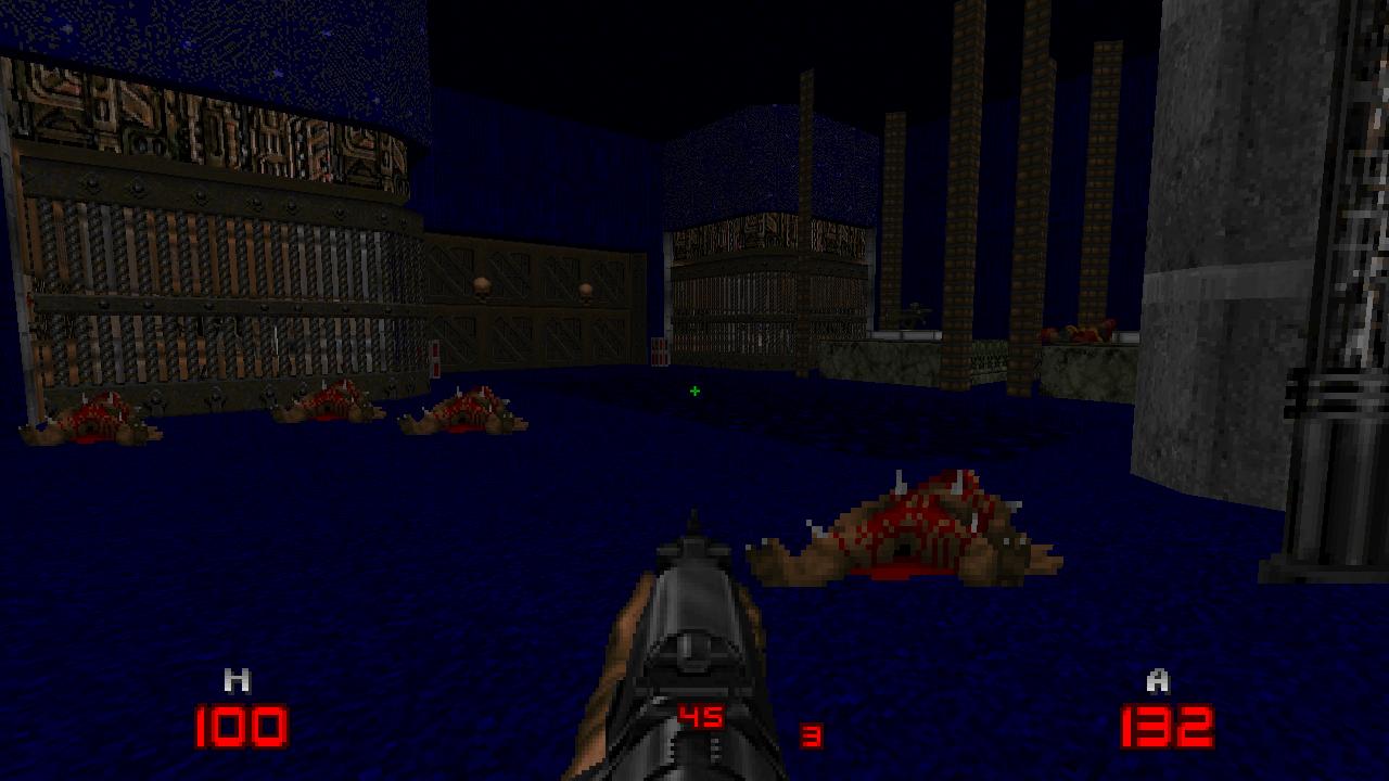 Screenshot-Doom-20210301-091839.png