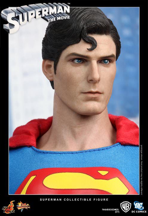 https://i.ibb.co/gjHhWZF/mms152-superman2.jpg