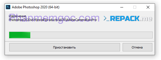 Download-Adobe-Photoshop-2020-2