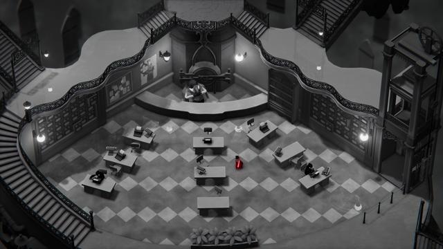 Death-s-Door-Screenshot-Hall-of-Doors-Updated