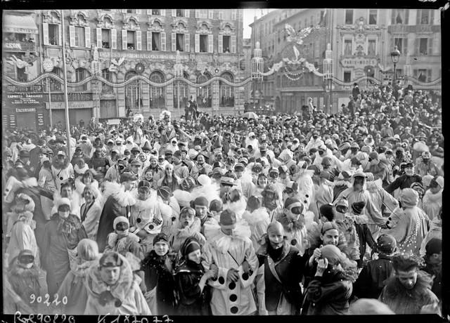 The-carnival-in-nice-France-1924-6