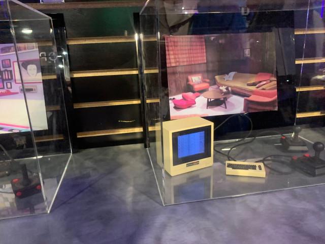 Arcade1-UP-2