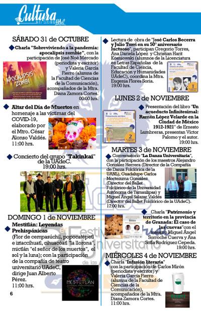 Festival-de-las-Artes-2020-31-de-octubre-al-4-de-noviembre