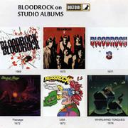 Bloodrock70-Bloodrock-back-in