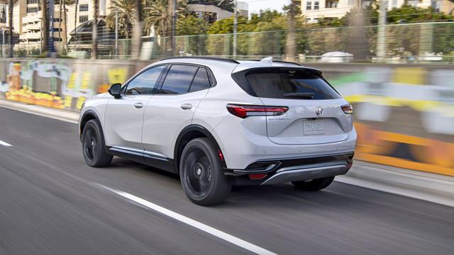 2020 - [Buick] Envision - Page 3 A2-E18712-E232-472-B-9061-70-F8-A9-BA974-B