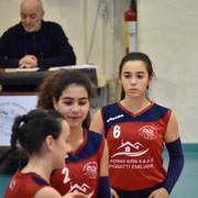 U16-NONANTOLA-ANDERLINI-29