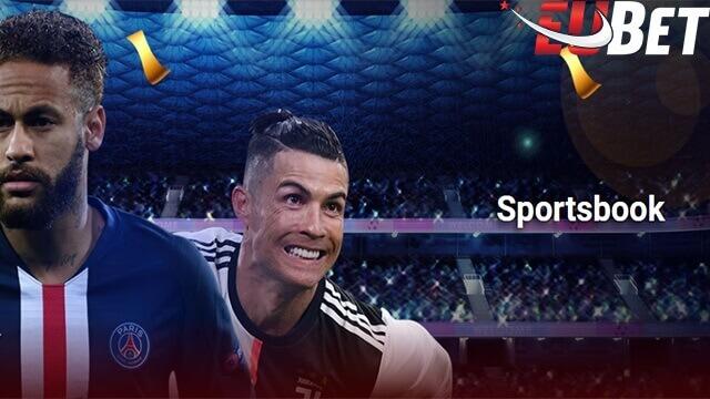 Sports Betting Website