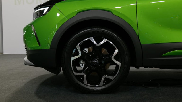 2020 - [Opel] Mokka II [P2QO] - Page 3 E1971371-BF56-4-EDB-AA14-445-B685105-A7