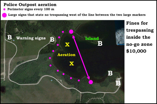POL-aeration.jpg