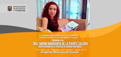 Dra-Norma-Margarita-de-la-Fuente-Salcido-1