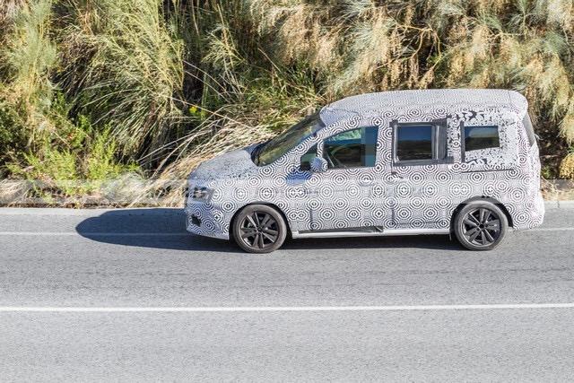 2020 - [Renault] Kangoo III - Page 15 F53-AC85-C-9-BFA-4026-AC7-F-943-BDA45-FFED