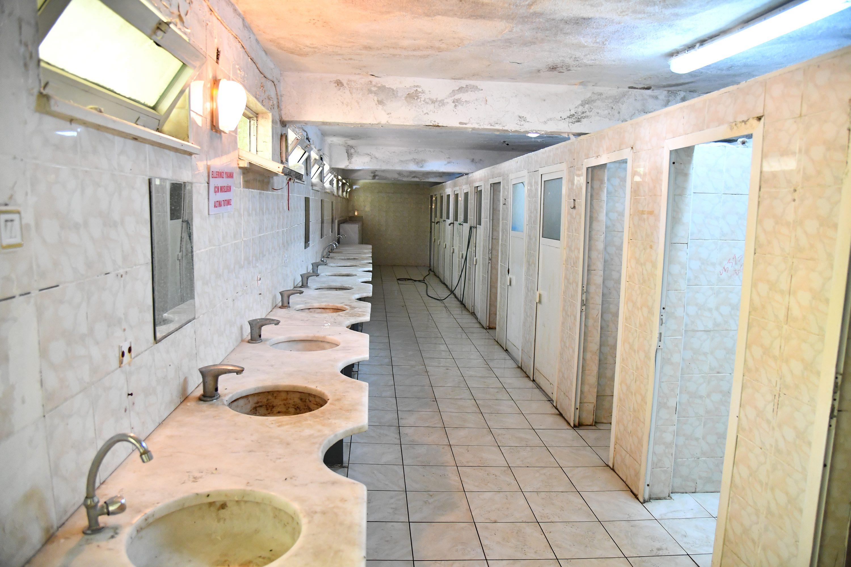 17-09-2019-ulu-cami-tuvaleti-yikim-5