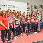 Presentazione-Nona-Volley-presso-Giacobazzi-36