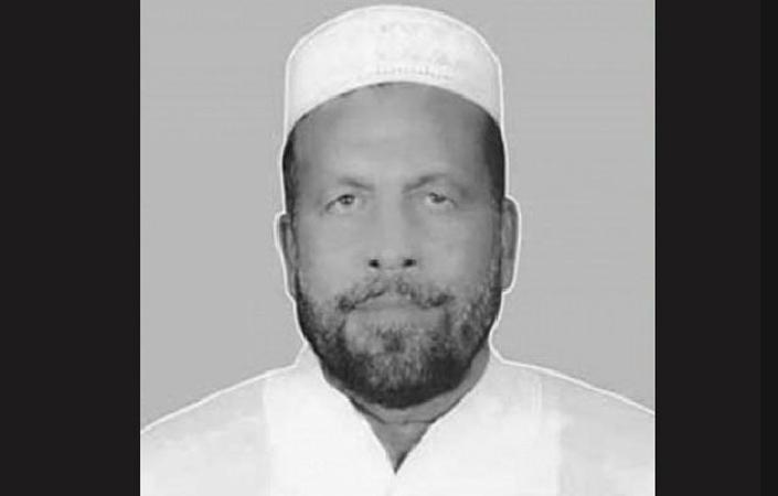 7 to die for killing Keraniganj AL leader Atik Ullah