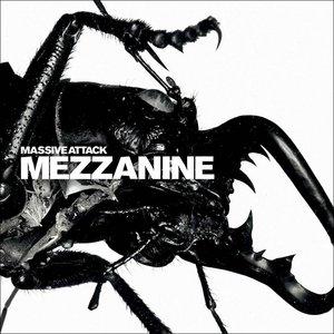 Mezzanine-Front.jpg
