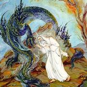 M-Farshchian-Moses