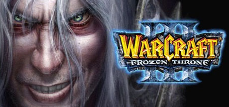 Warcraft 3 Frozen Throne 1.27b R.G. Catalyst