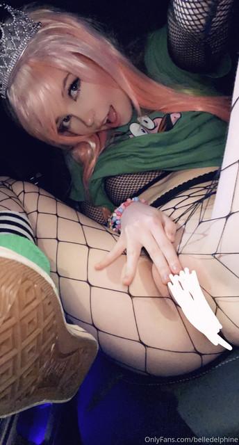 2021-01-06-Emo-Girl-77