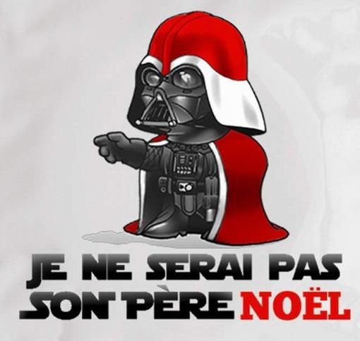 Concours d'avatars de Noël 2018 : mieux vaut tard que jamais Pere-noel