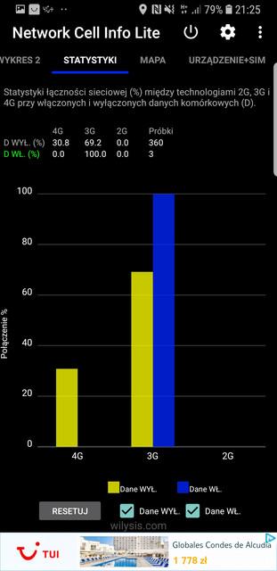 Screenshot-20190708-212509-Network-Cell-Info-Lite