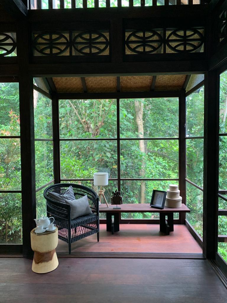 HVS232-www-house-villa-com-018