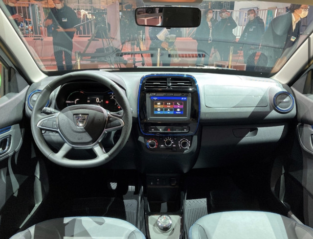 2021 - [Dacia] Spring - Page 4 FC5921-AB-39-F4-4466-AA83-3710-D9-D01-D2-E