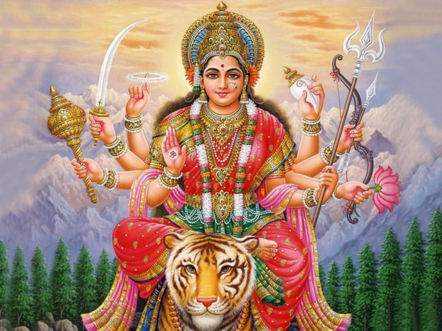https://i.ibb.co/gjtNTV8/Maa-Durga.jpg