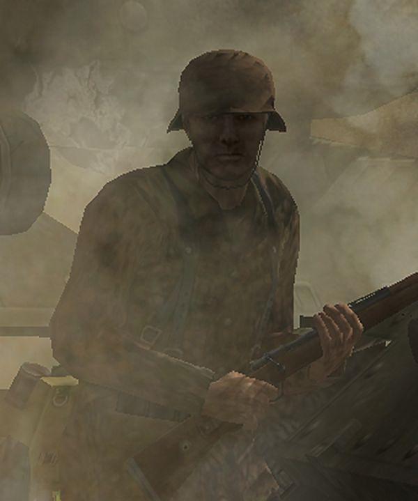 Brave-German-Soldier.jpg