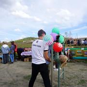 Ulyanovka12-09-20-214
