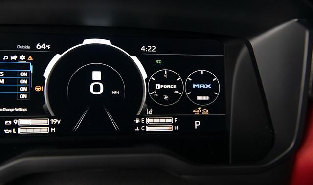 2021 - [Toyota] Tundra - Page 2 15119201-4-E74-4-A34-B784-A2-B54-DA2-B7-B8