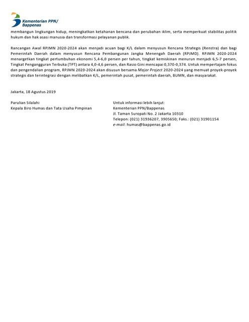 FINAL-Siaran-Pers-Selaraskan-Tujuan-Sasaran-dan-Agenda-Pembangunan-Kementerian-PPN-Bappenas-Gelar-Konsultasi-Regional-Wilayah-Kalimantan-page0002