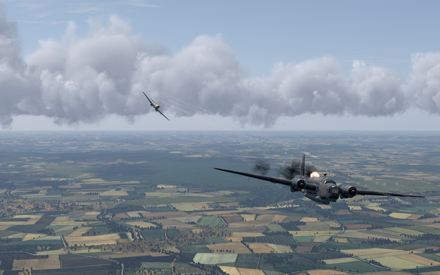 Il 2 Sturmovik Cliffs Of Dover Alpha With Effects 08 22 2017 12 29 50 39.png