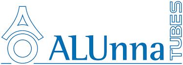 Aluminiumwerk-Unna-AG